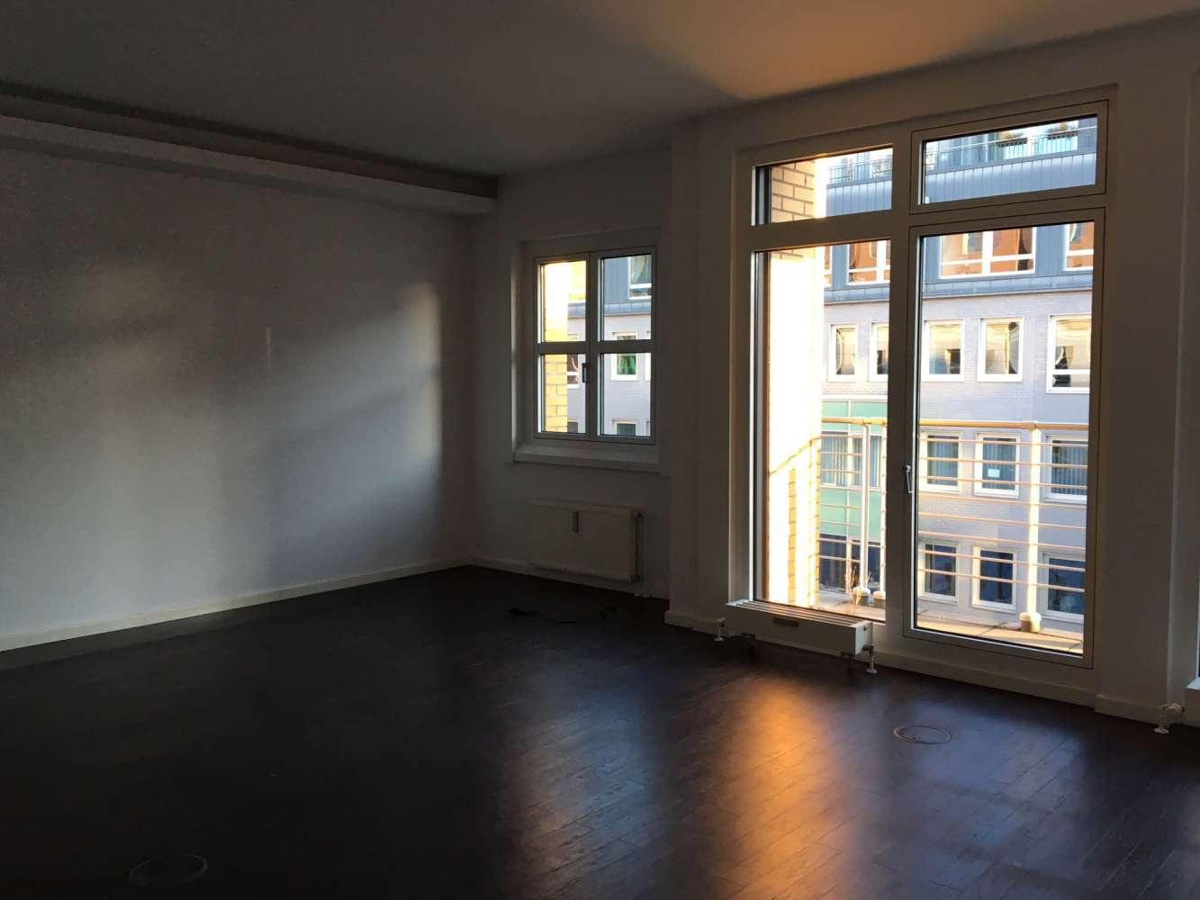 Büros Berlin, 10117 - Büro - Berlin, Mitte - B0064 - 9548987