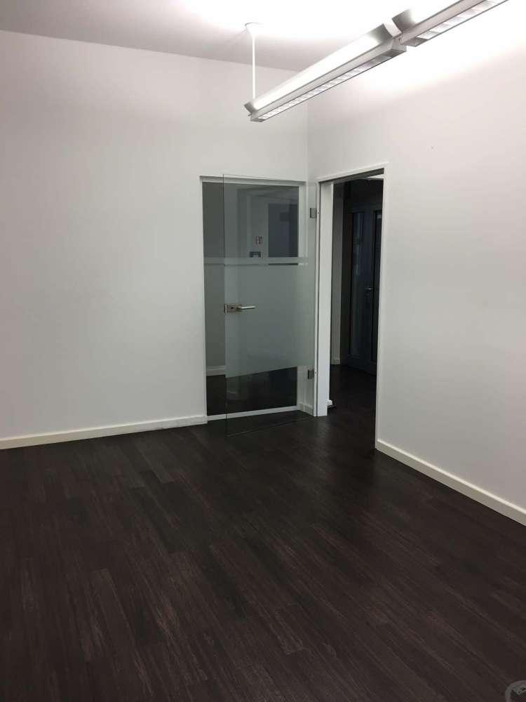 Büros Berlin, 10117 - Büro - Berlin, Mitte - B0064 - 9548988