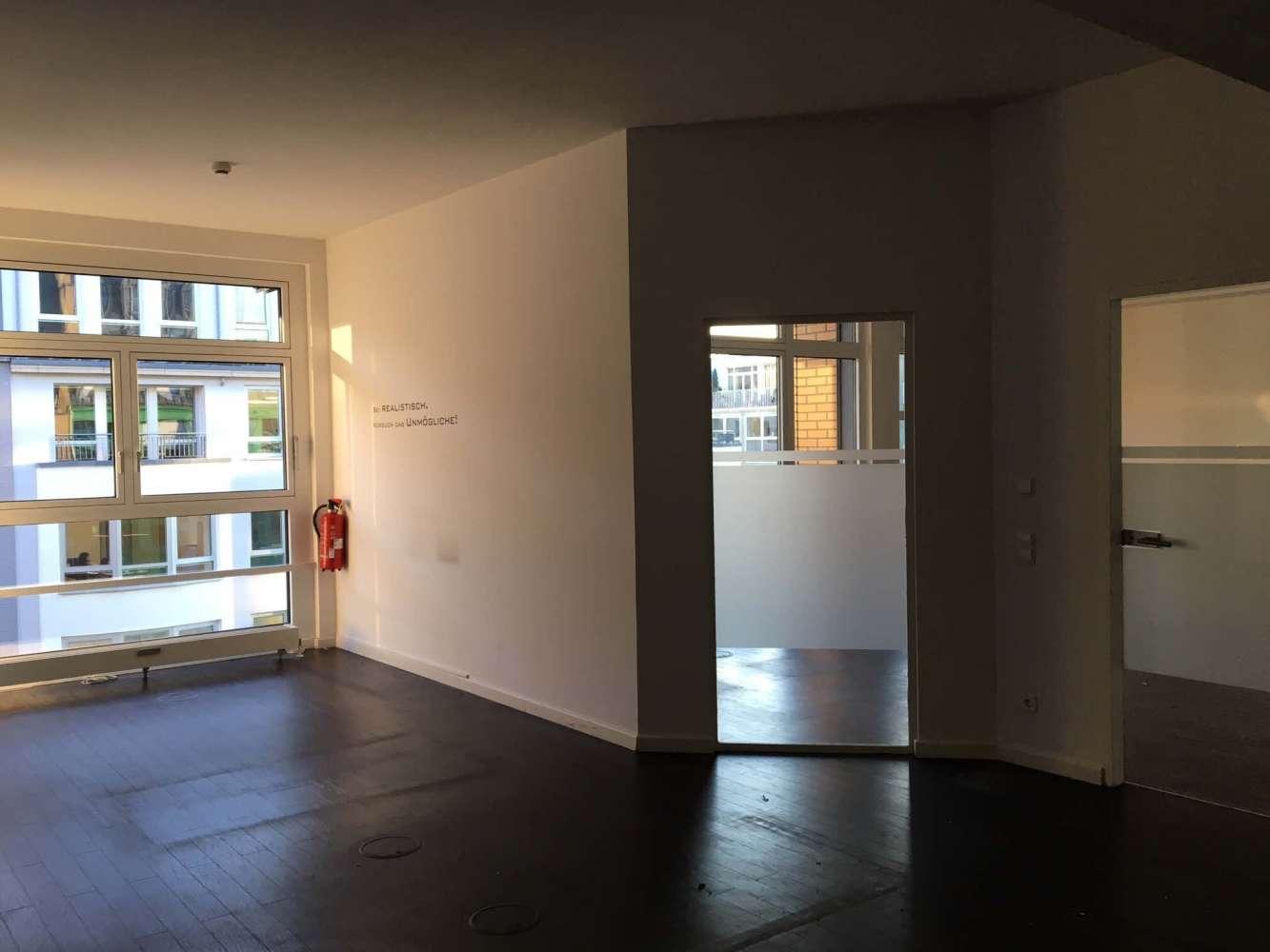 Büros Berlin, 10117 - Büro - Berlin, Mitte - B0064 - 9548990