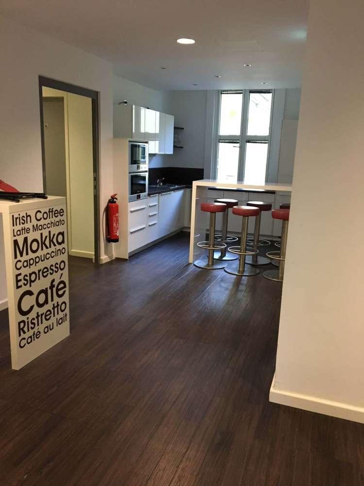 Büros Berlin, 10117 - Büro - Berlin, Mitte - B0064 - 9548989