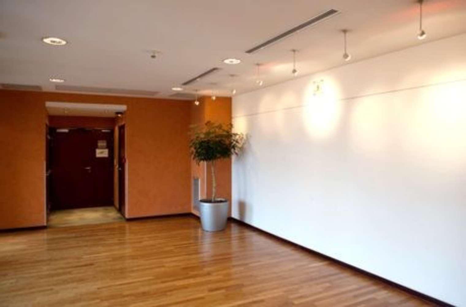 Bureaux Lyon, 69003 - DAUPHINE PART DIEU - 9549437