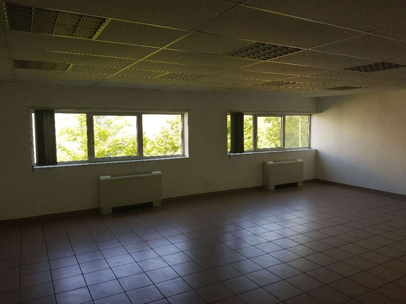 Activités/entrepôt St symphorien d ozon, 69360 - Entrepot à vendre Lyon Sud - Ozon - 9549759