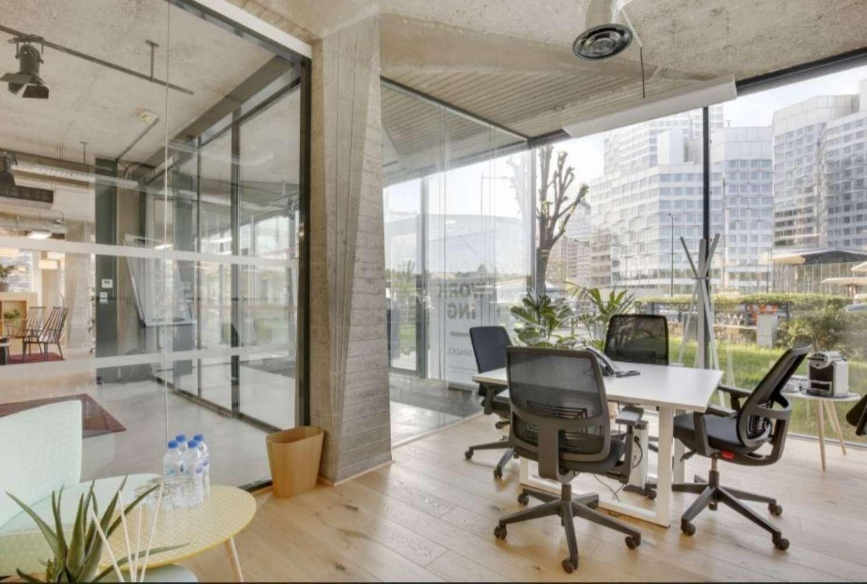 Bureaux Boulogne billancourt, 92100 - SPACES BOULOGNE BILLANCOURT - 9549776