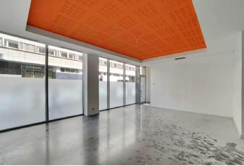 Bureaux Lyon, 69003 - LE CARRE VENDOME - 9550654