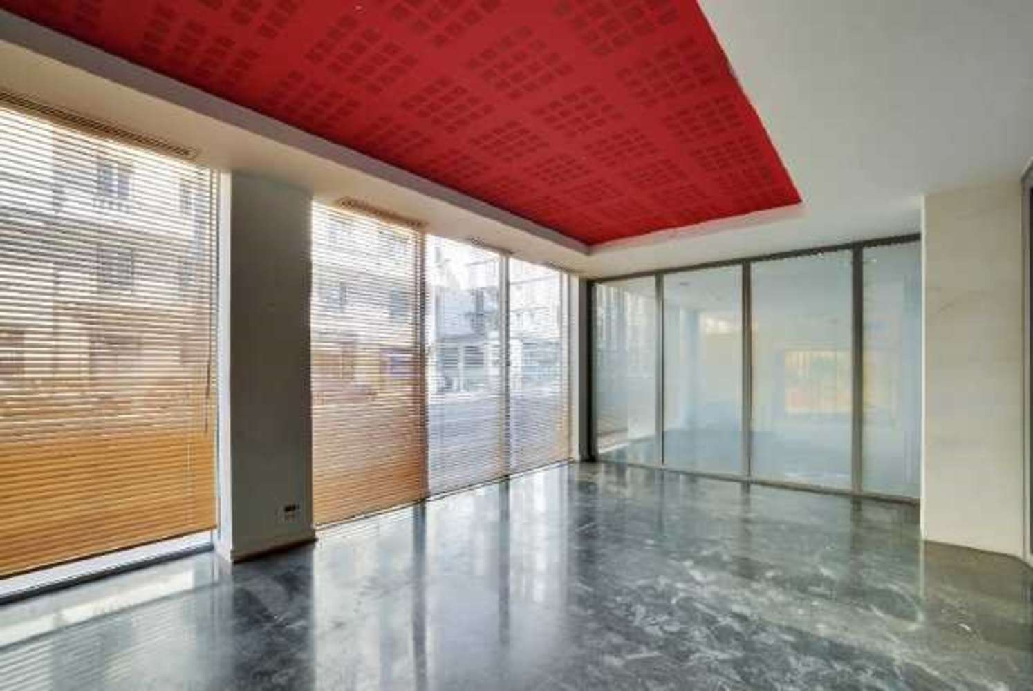 Bureaux Lyon, 69003 - LE CARRE VENDOME - 9550655