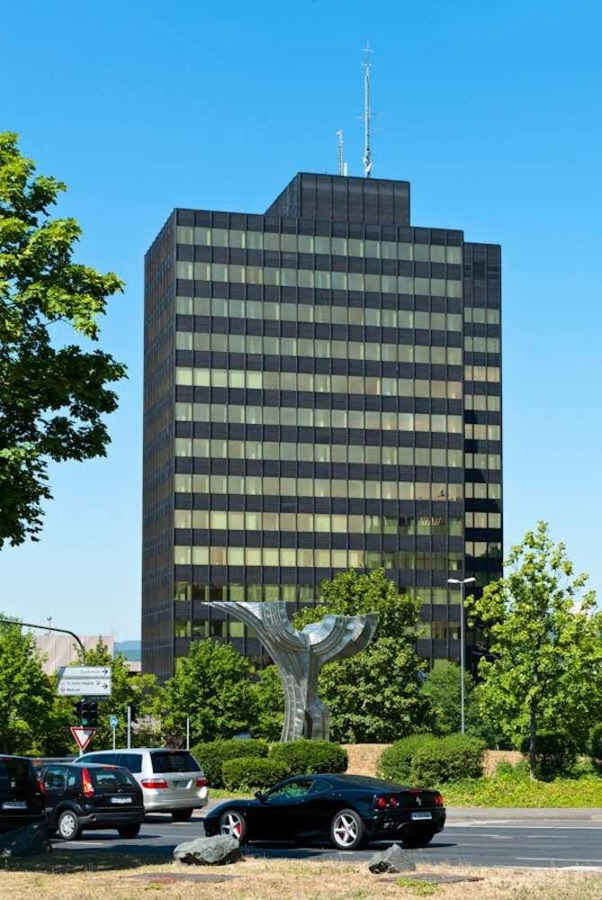 Büros Wiesbaden, 65189 - Büro - Wiesbaden, Südost - F0922 - 9550721