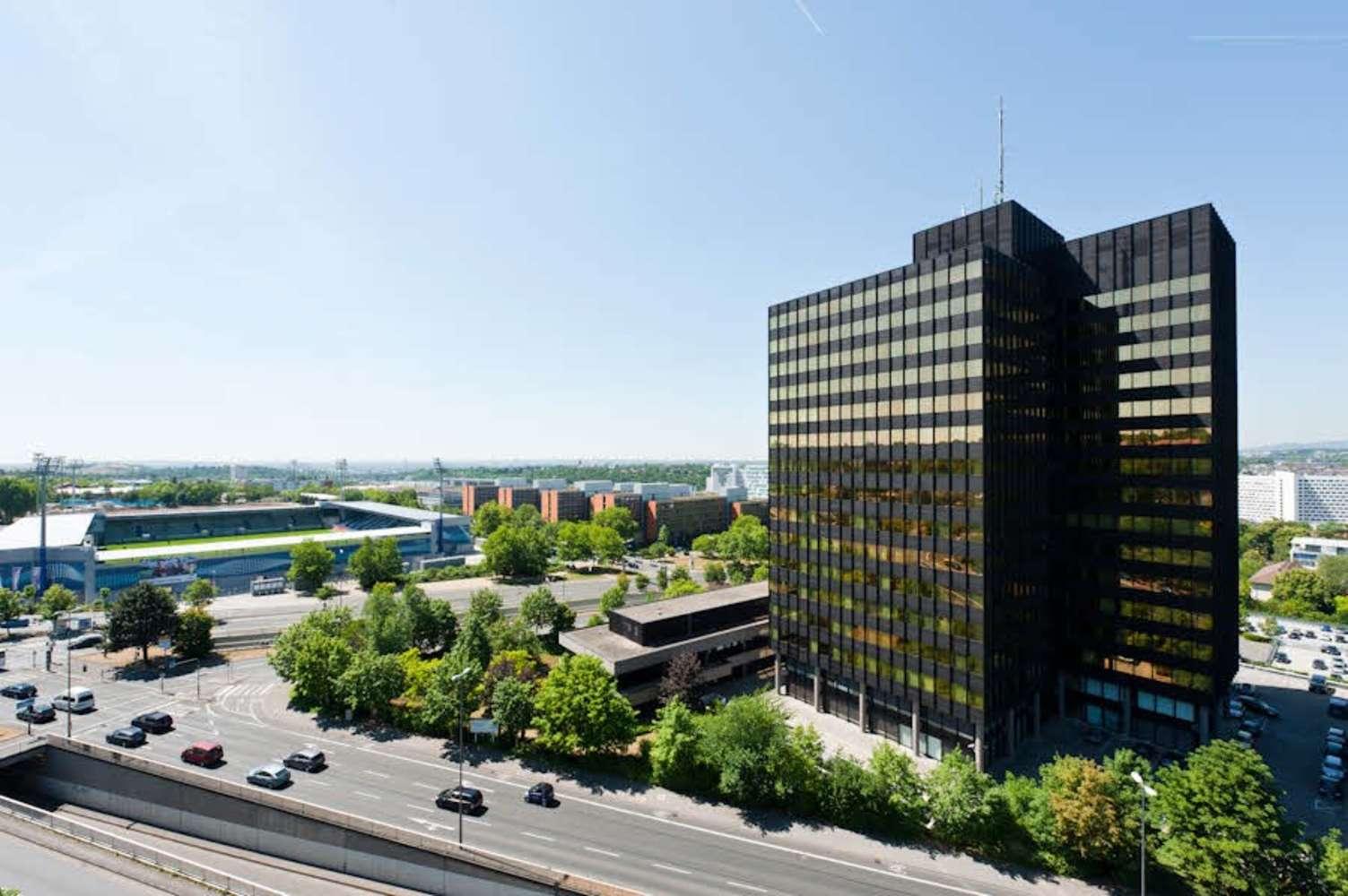 Büros Wiesbaden, 65189 - Büro - Wiesbaden, Südost - F0922 - 9550722