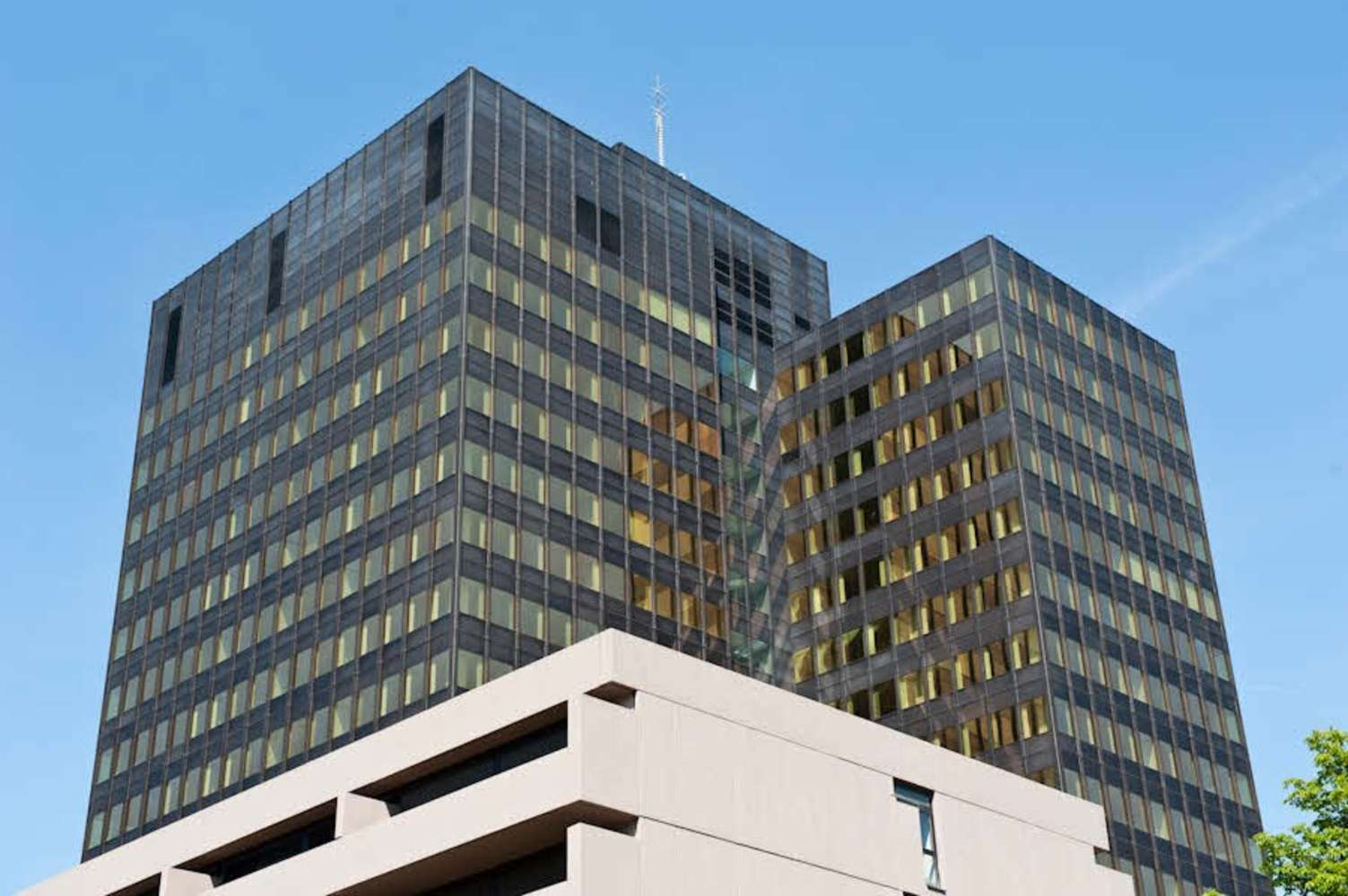 Büros Wiesbaden, 65189 - Büro - Wiesbaden, Südost - F0922 - 9550723