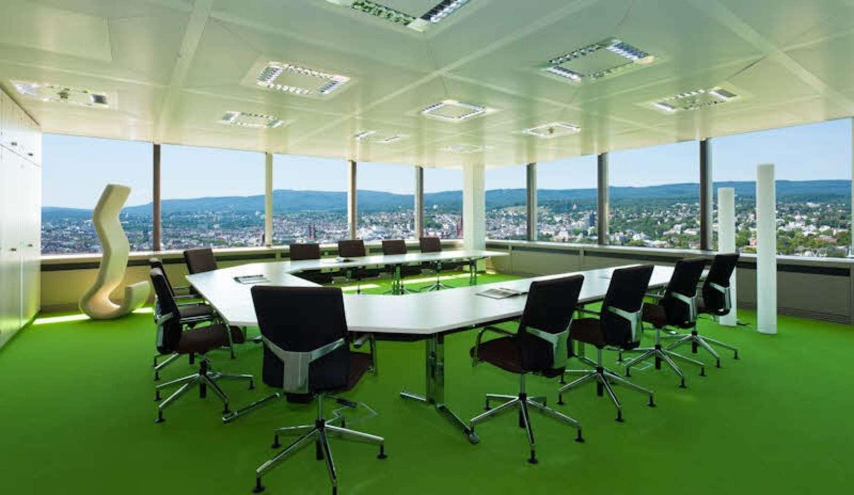 Büros Wiesbaden, 65189 - Büro - Wiesbaden, Südost - F0922 - 9550725