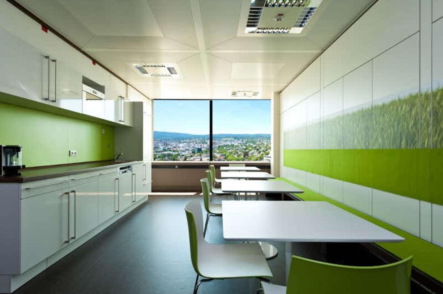 Büros Wiesbaden, 65189 - Büro - Wiesbaden, Südost - F0922 - 9550726