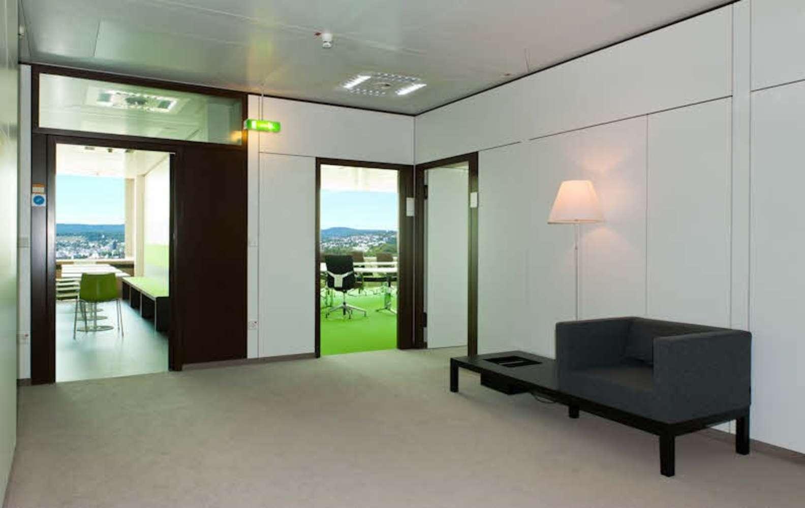 Büros Wiesbaden, 65189 - Büro - Wiesbaden, Südost - F0922 - 9550727