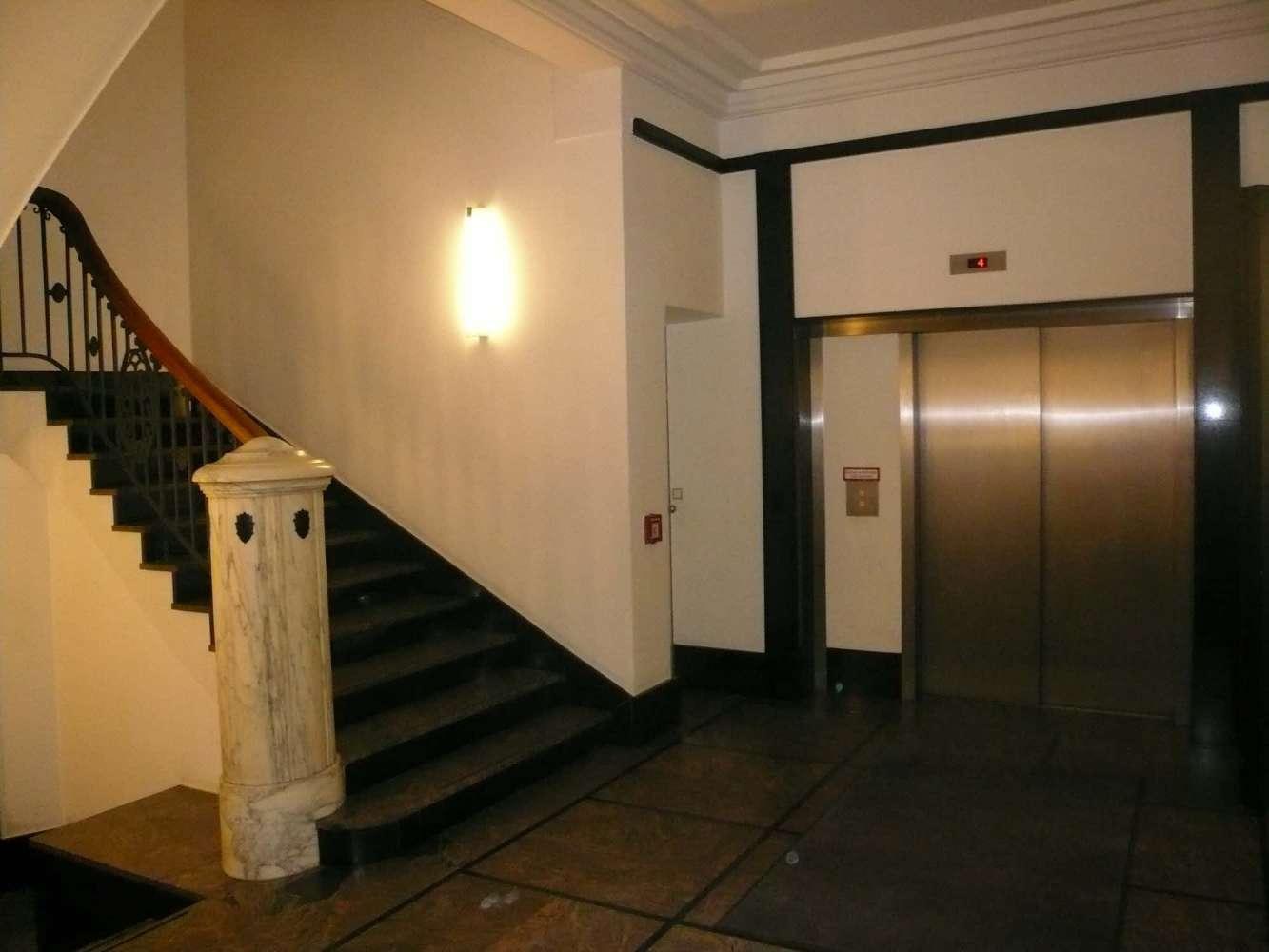 Büros Hamburg, 20095 - Büro - Hamburg, Hamburg-Altstadt - H0644 - 9550729