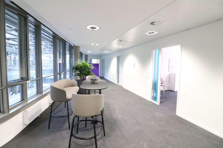 Büros Hamburg, 20095 - Büro - Hamburg, Hamburg-Altstadt - H0421 - 9550741