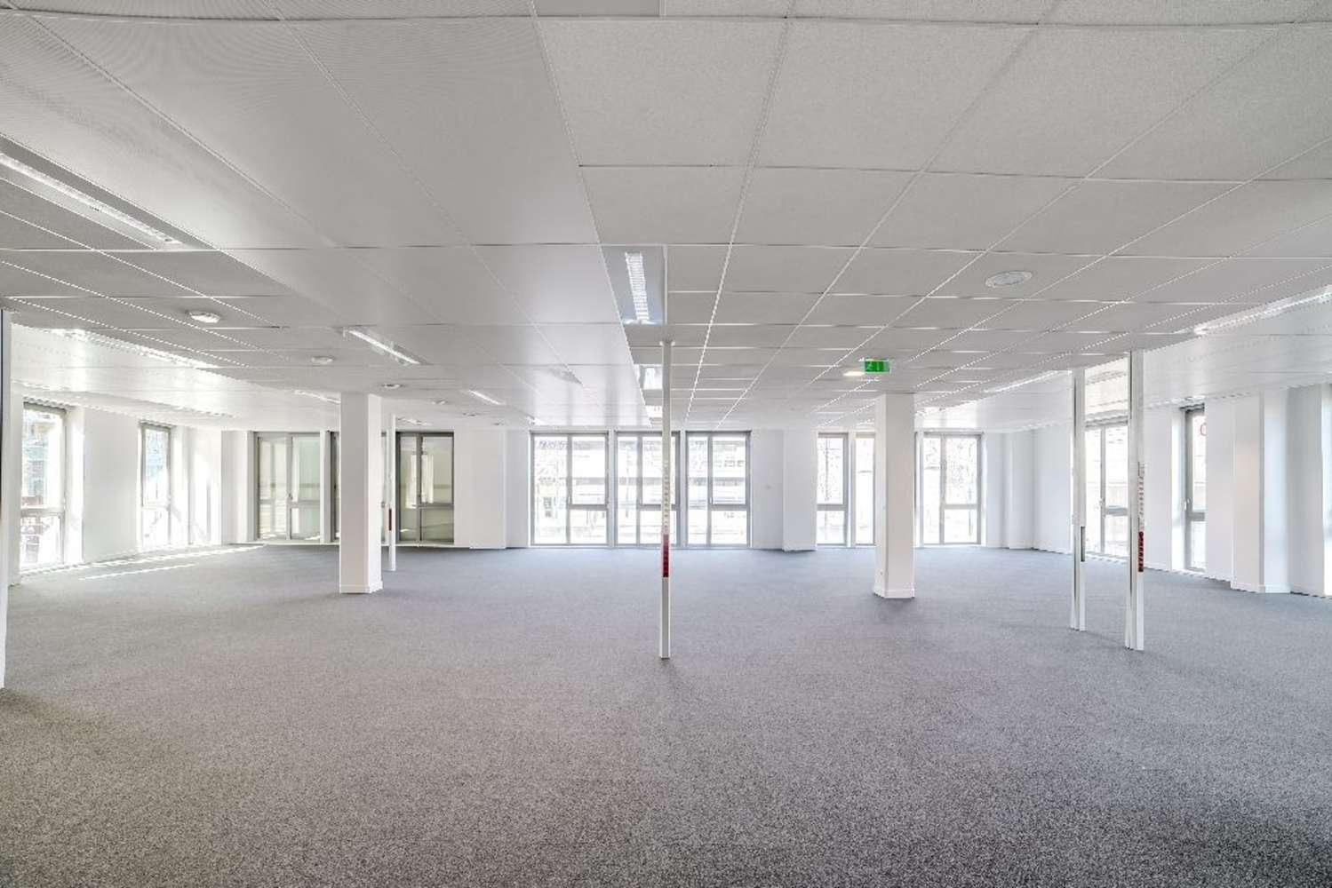 Bureaux Lyon, 69002 - LE MONOLITHE - 9550888