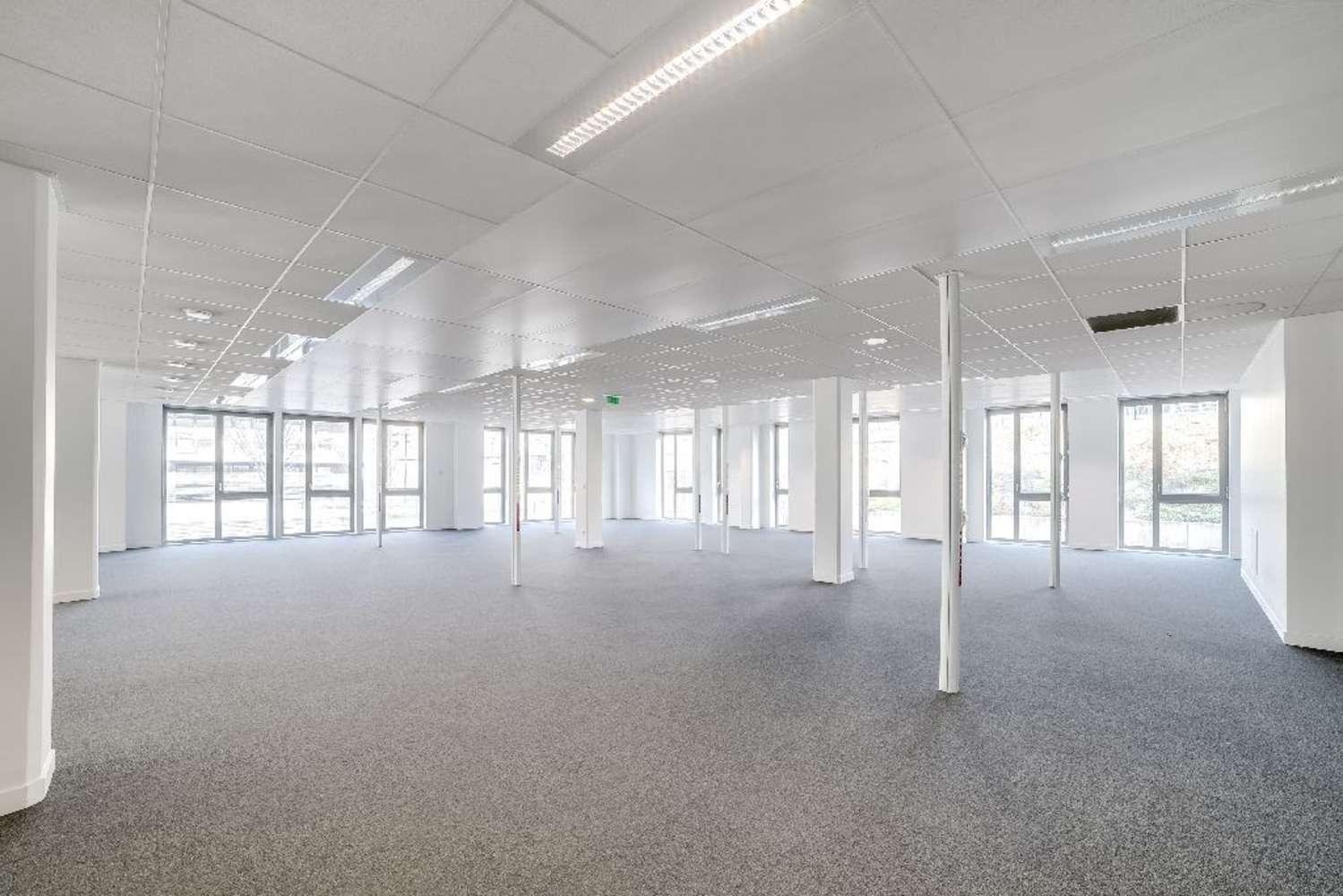 Bureaux Lyon, 69002 - LE MONOLITHE - 9550889