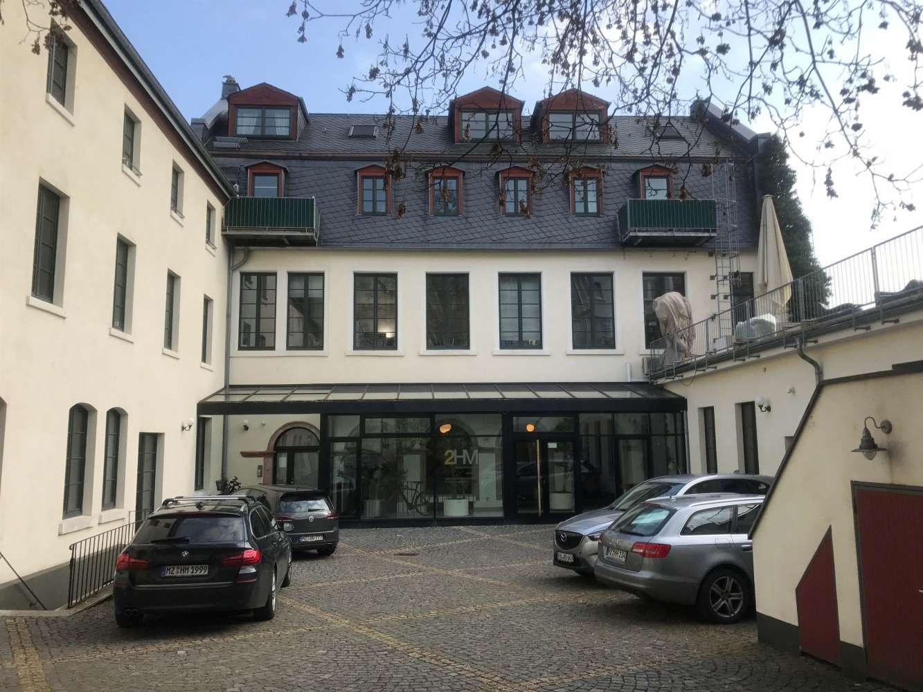 Büros Mainz, 55116 - Büro - Mainz, Altstadt - F2431 - 9551668