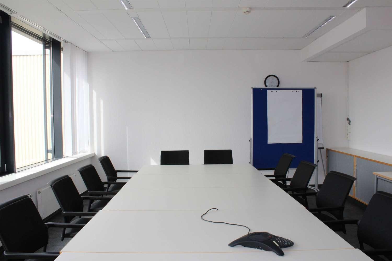 Büros Mannheim, 68161 - Büro - Mannheim, Quadrate - F2432 - 9552461