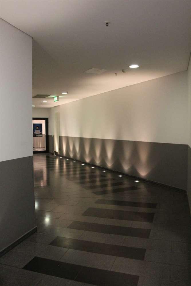 Büros Mannheim, 68161 - Büro - Mannheim, Quadrate - F2432 - 9552465