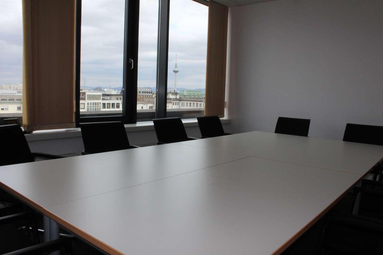 Büros Mannheim, 68161 - Büro - Mannheim, Quadrate - F2432 - 9552464