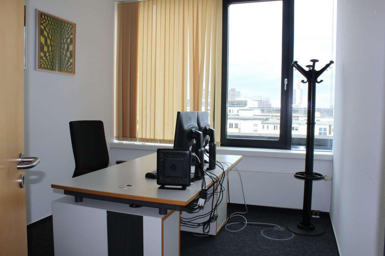 Büros Mannheim, 68161 - Büro - Mannheim, Quadrate - F2432 - 9552463