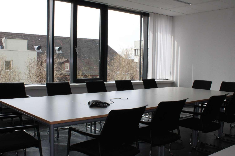 Büros Mannheim, 68161 - Büro - Mannheim, Quadrate - F2432 - 9552460