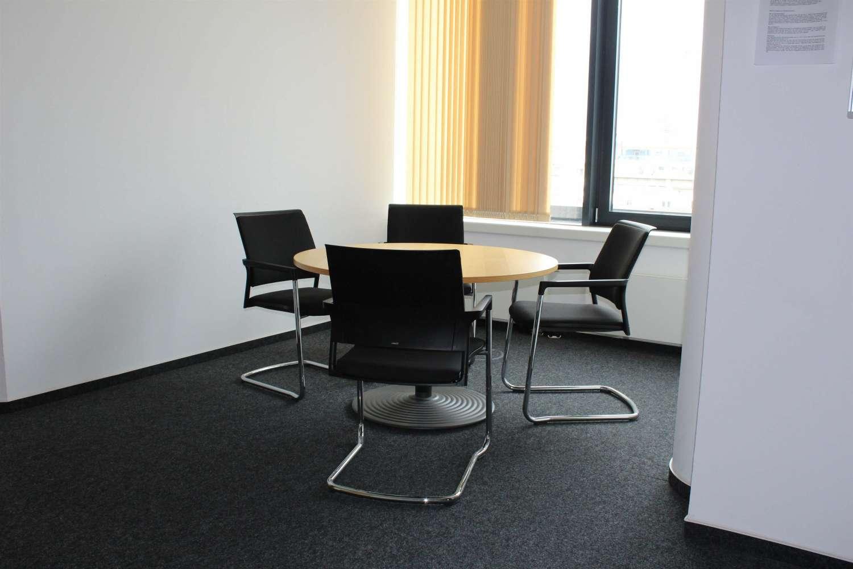 Büros Mannheim, 68161 - Büro - Mannheim, Quadrate - F2432 - 9552462