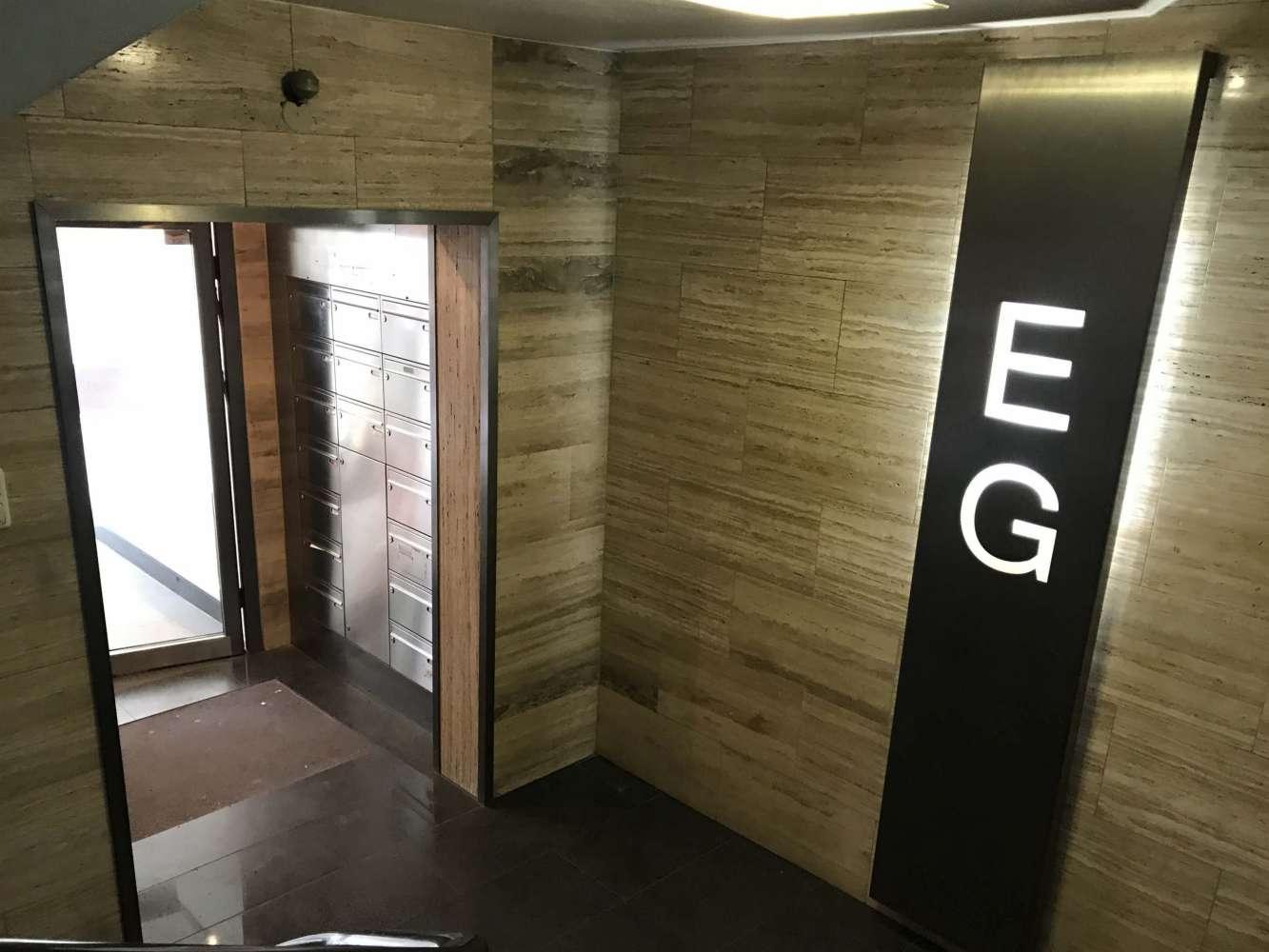 Büros Mannheim, 68161 - Büro - Mannheim - F2433 - 9552475