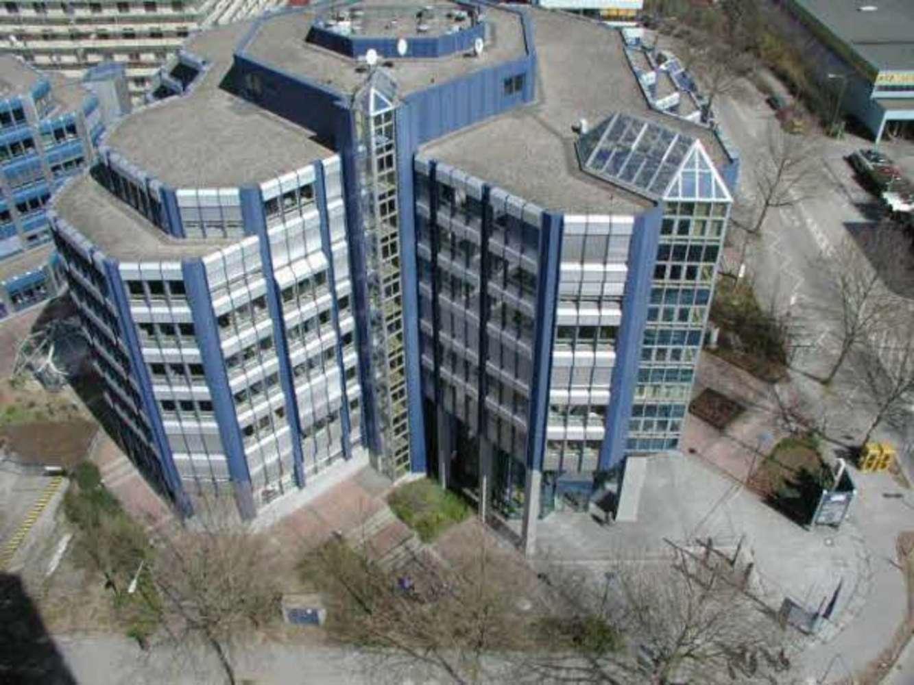 Büros Eschborn, 65760 - Büro - Eschborn - F0265 - 9552868