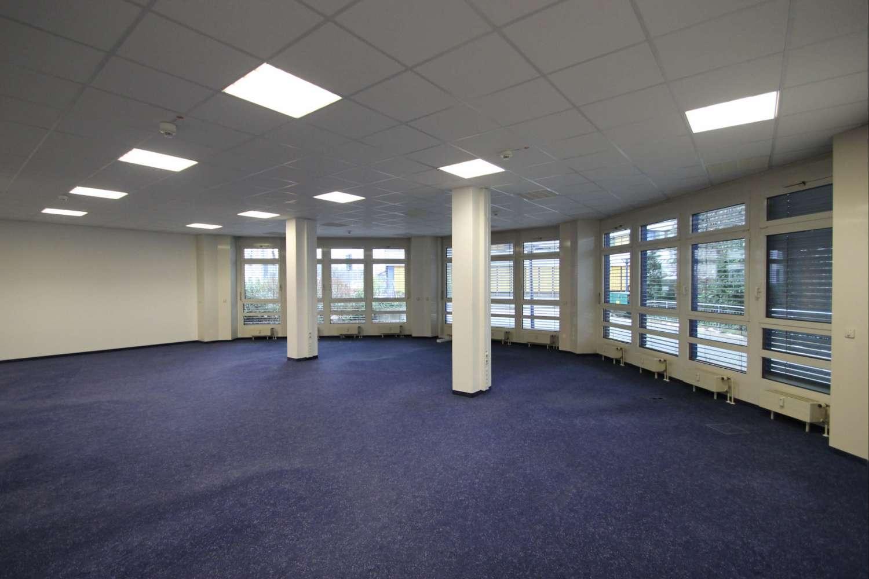 Büros Eschborn, 65760 - Büro - Eschborn - F0265 - 9552897