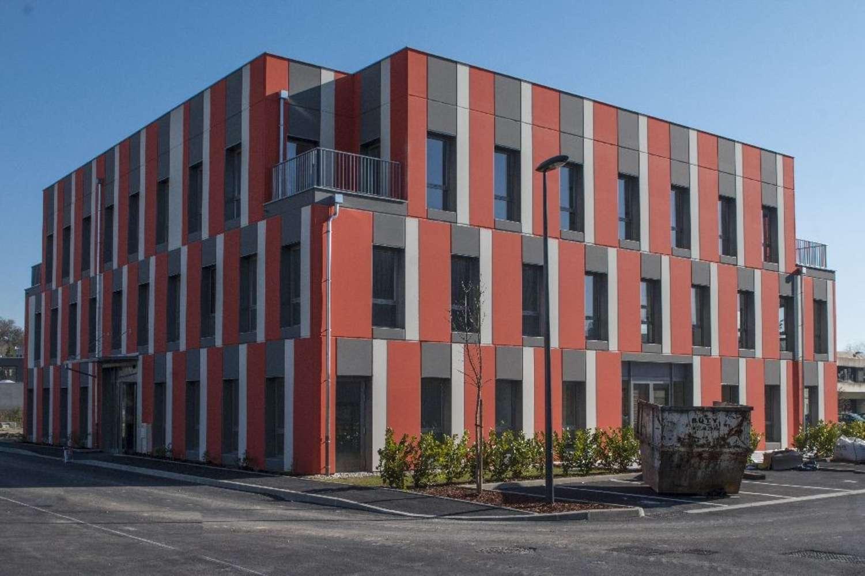 Activités/entrepôt Francheville, 69340 - Green Valley - Location / Vente (69) - 9553049