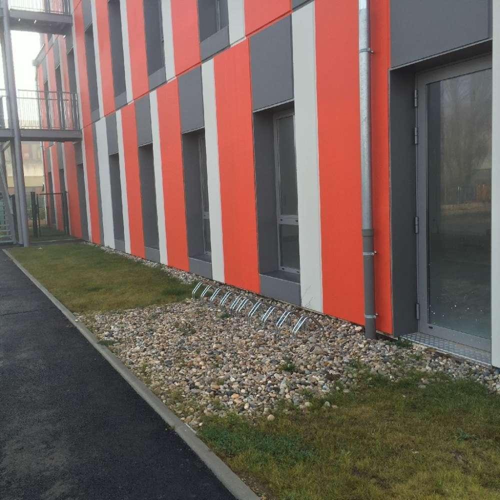 Activités/entrepôt Francheville, 69340 - Green Valley - Location / Vente (69) - 9553249