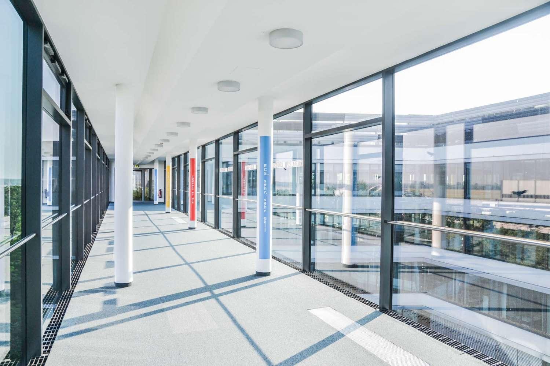 Büros Düsseldorf, 40472 - Büro - Düsseldorf, Lichtenbroich - D2301 - 9553383