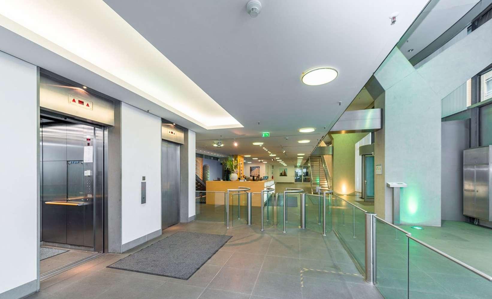 Büros Berlin, 10785 - Büro - Berlin, Tiergarten - B0162 - 9553398