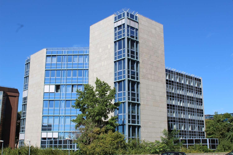 Büros Mannheim, 68165 - Büro - Mannheim, Oststadt - F1898 - 9553386