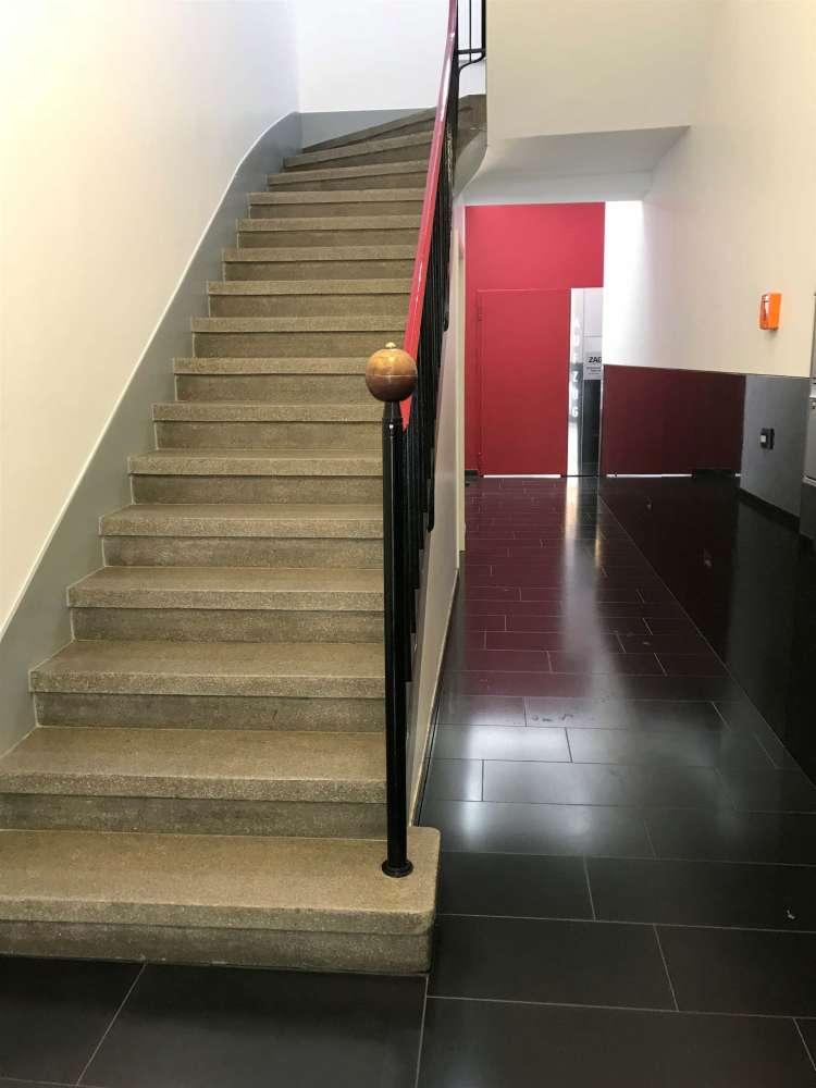 Büros Mannheim, 68161 - Büro - Mannheim - F2437 - 9553924