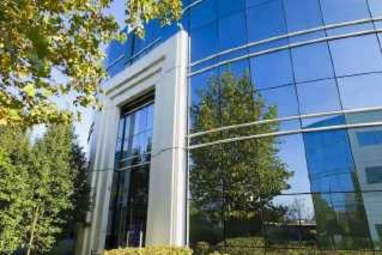 Bureaux Villepinte, 93420 - PARC PARIS NORD 2 - RAMEAU - 9554290
