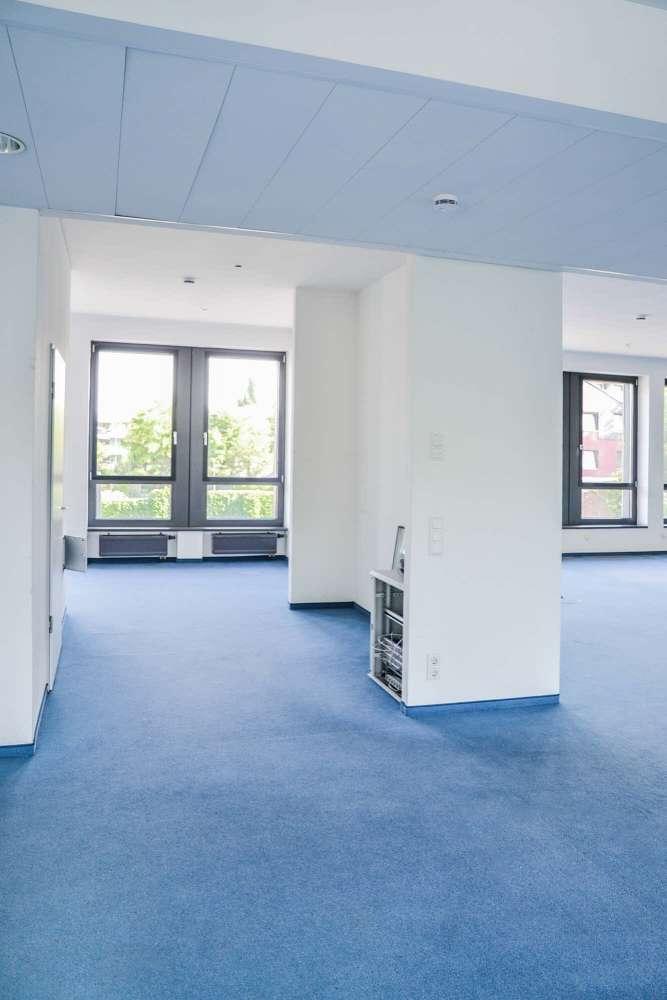 Büros Hilden, 40721 - Büro - Hilden - D0197 - 9554505
