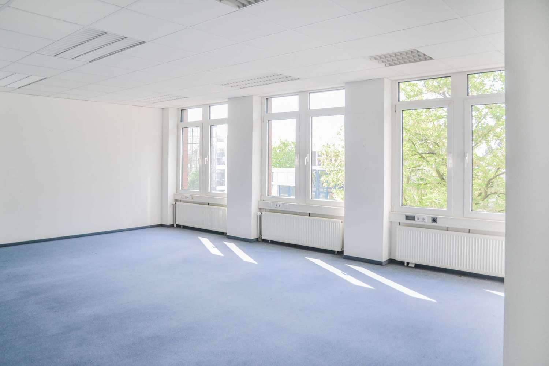 Büros Hilden, 40721 - Büro - Hilden - D0197 - 9554509