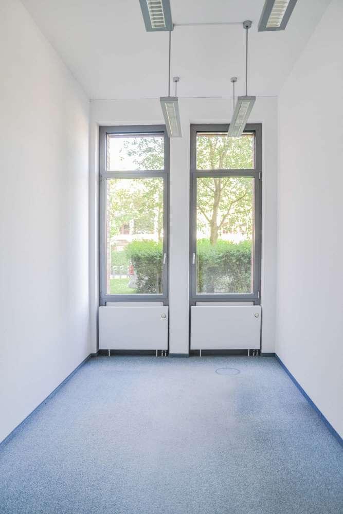 Büros Hilden, 40724 - Büro - Hilden - D1582 - 9554511