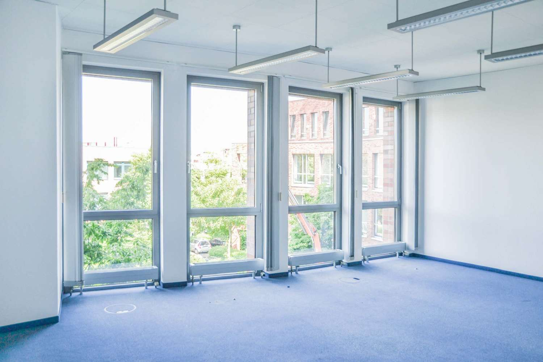 Büros Hilden, 40724 - Büro - Hilden - D1582 - 9554513