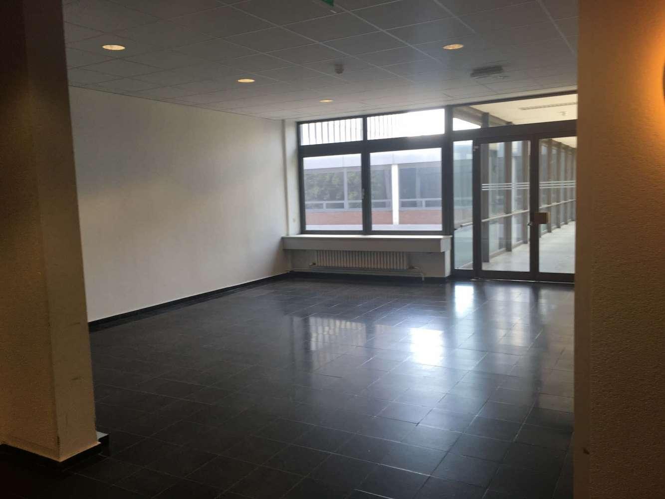 Büros Berlin, 10963 - Büro - Berlin, Kreuzberg - B1281 - 9555165