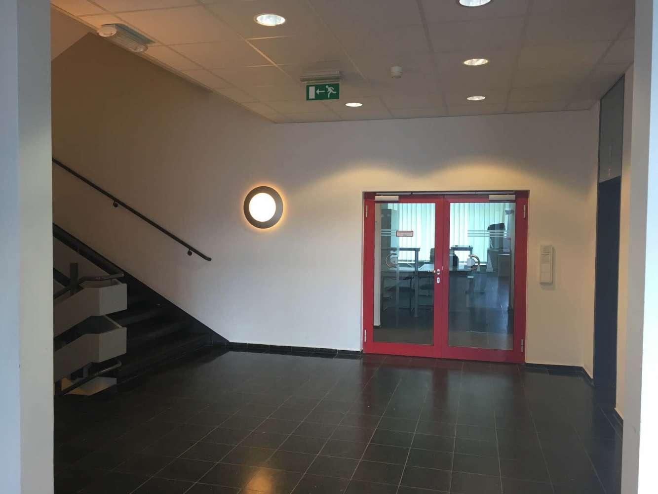 Büros Berlin, 10963 - Büro - Berlin, Kreuzberg - B1281 - 9555166