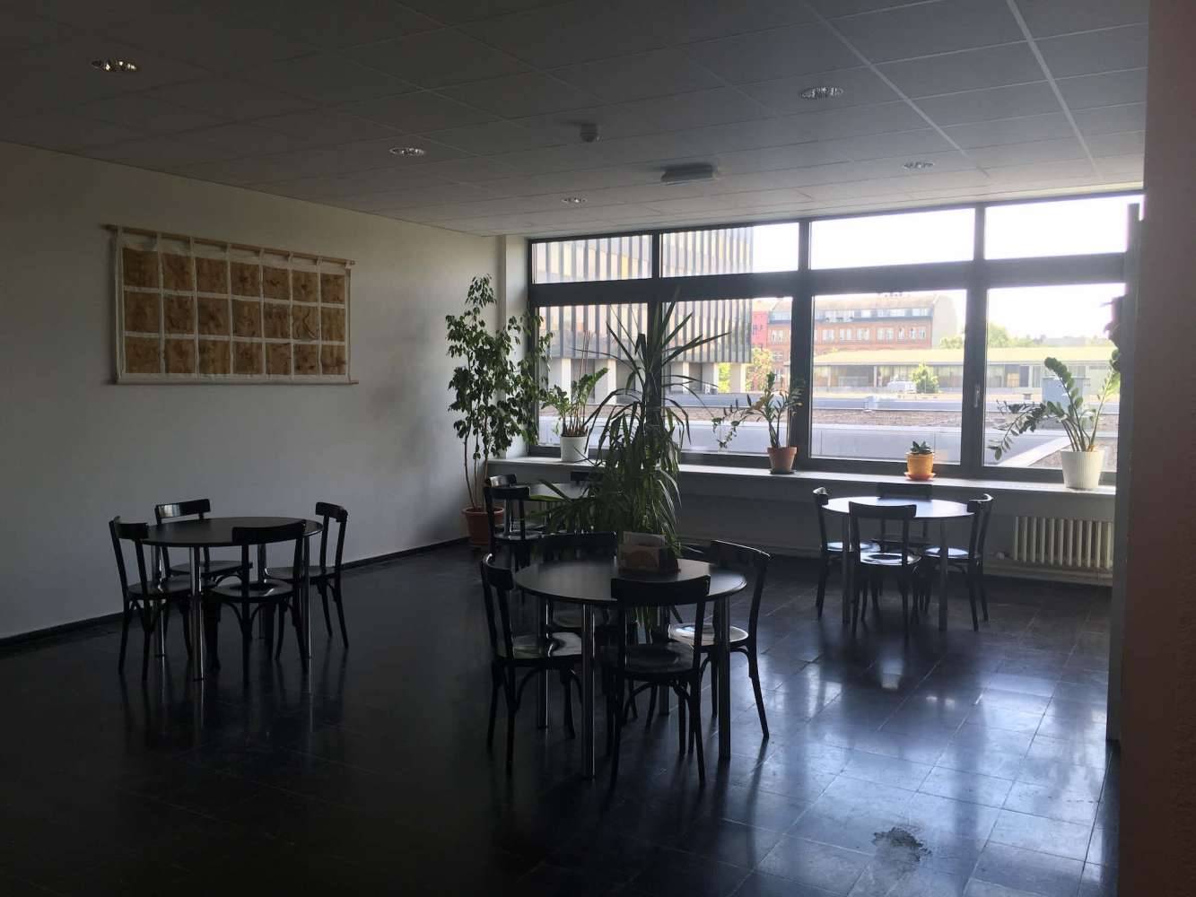 Büros Berlin, 10963 - Büro - Berlin, Kreuzberg - B1281 - 9555167