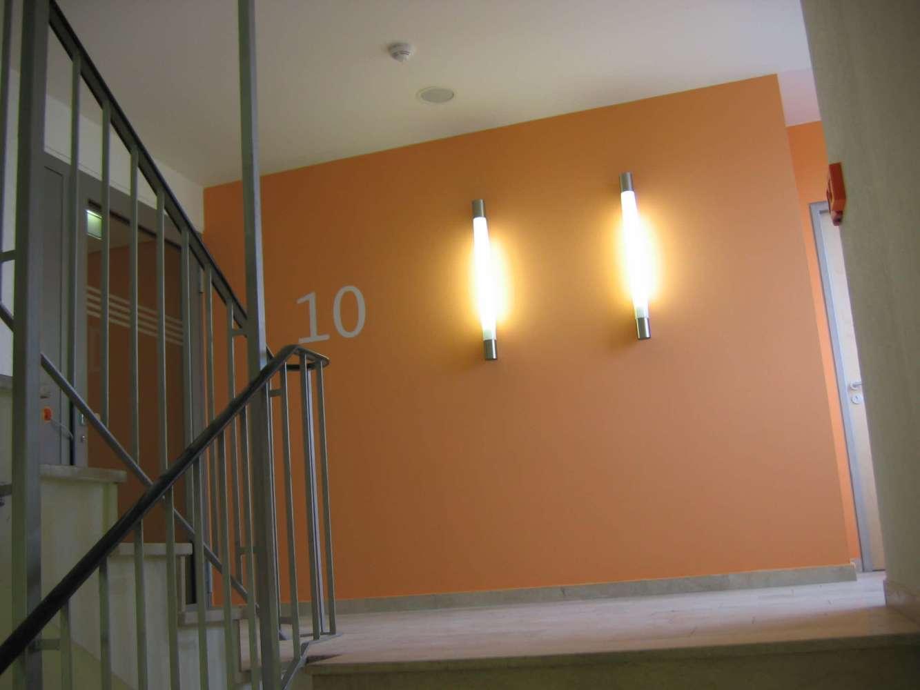Büros Eschborn, 65760 - Büro - Eschborn - F2146 - 9555496