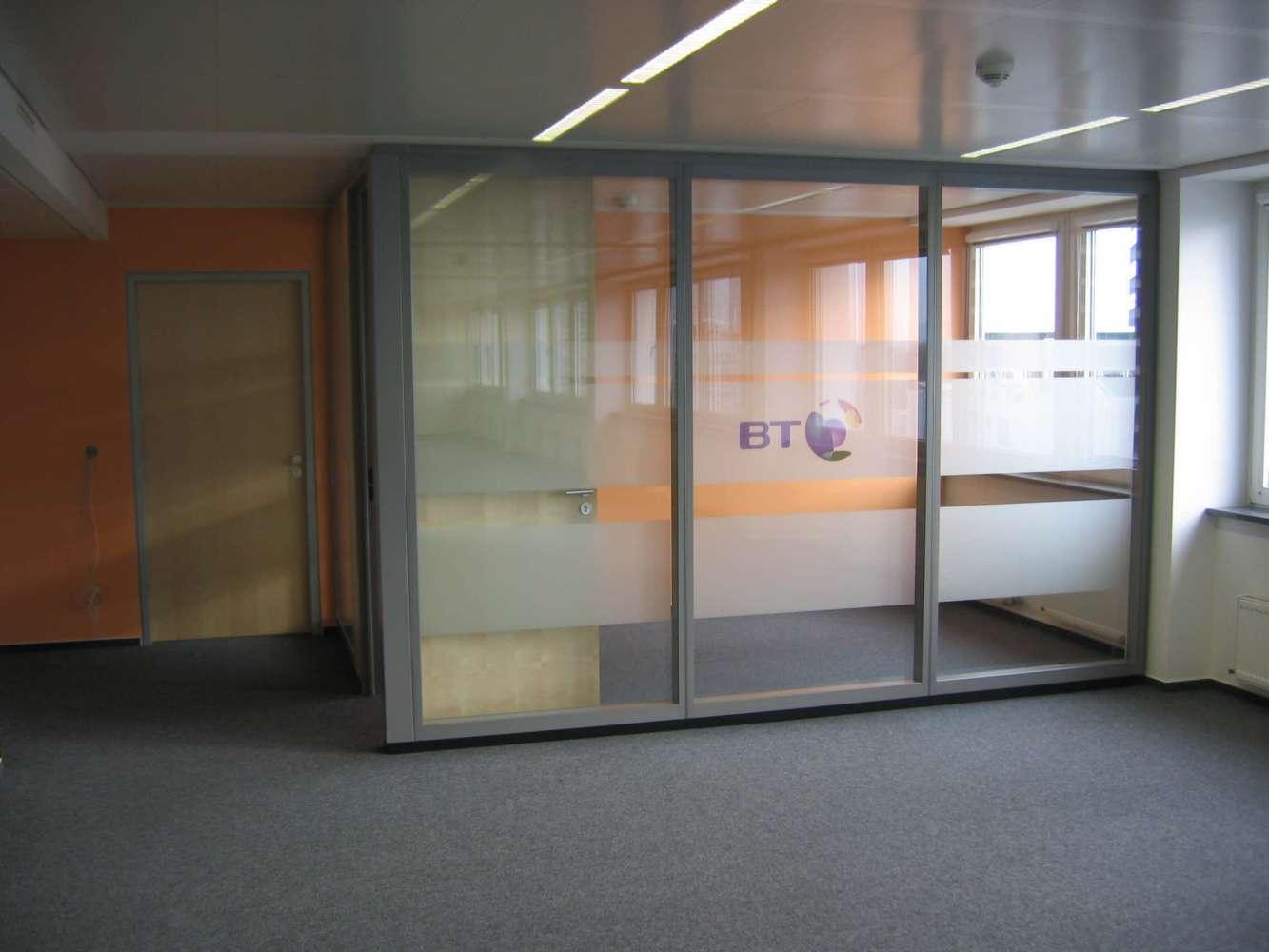 Büros Eschborn, 65760 - Büro - Eschborn - F2146 - 9555498