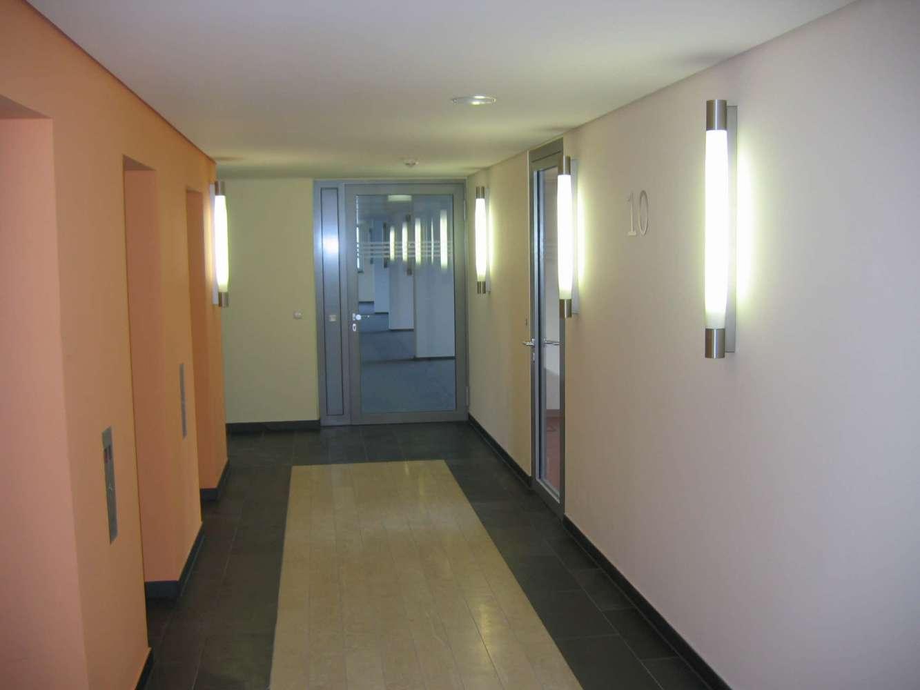 Büros Eschborn, 65760 - Büro - Eschborn - F2146 - 9555499