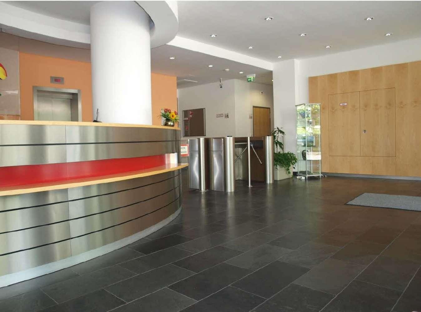 Büros Eschborn, 65760 - Büro - Eschborn - F2146 - 9555501