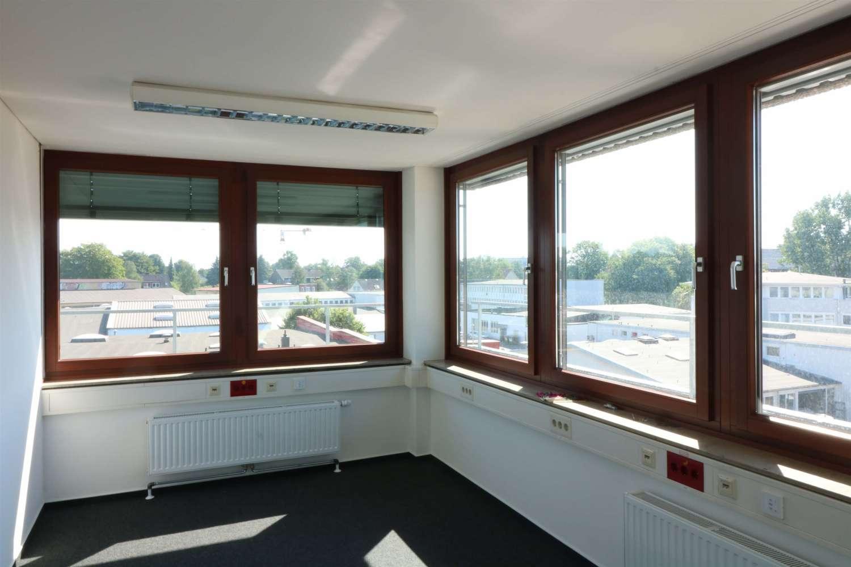 Büros Hamburg, 22525 - Büro - Hamburg, Stellingen - H1371 - 9555852