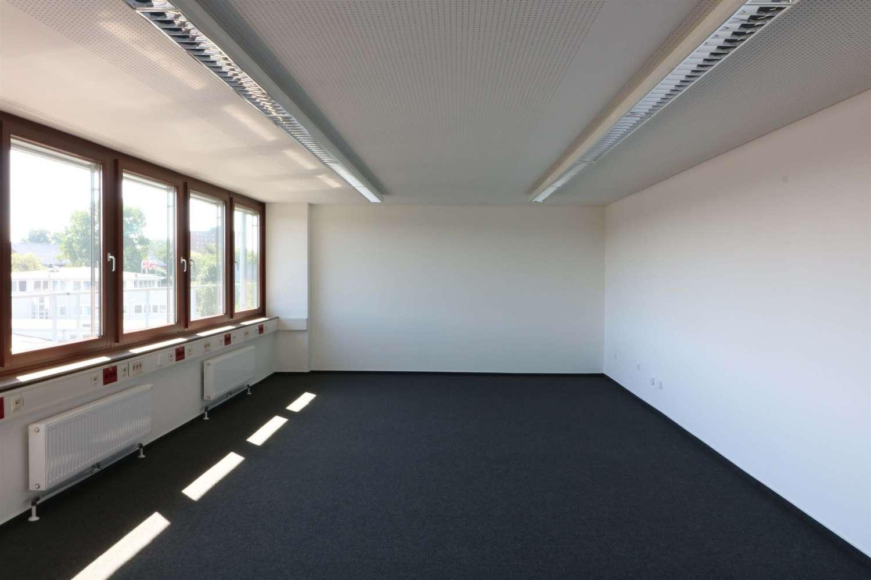 Büros Hamburg, 22525 - Büro - Hamburg, Stellingen - H1371 - 9555854