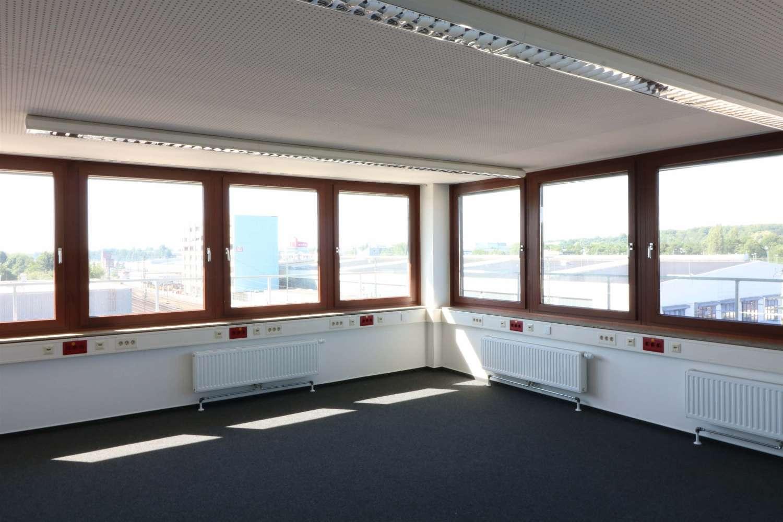 Büros Hamburg, 22525 - Büro - Hamburg, Stellingen - H1371 - 9555853